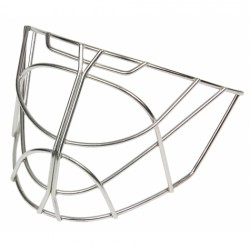 Cage Vaughn 9500 Pro Cat Eye