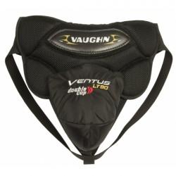 Tiefschutz Vaughn LT90 Ventus