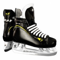 Skates Graf Ultra G75 High