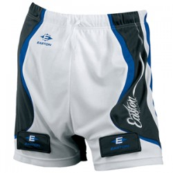 Easton Board Jock Short