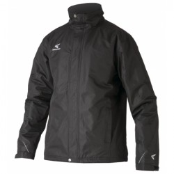 Easton Courage Padded Coach Jacket