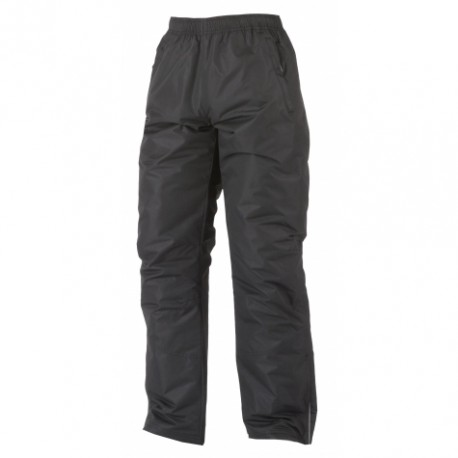 Easton Courage Padded Coach Pant
