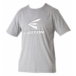 Easton Constant T-Shirt