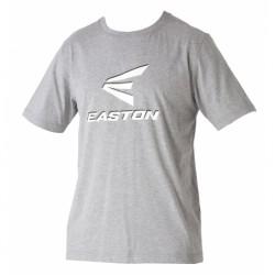 Easton Constant T-Shirt
