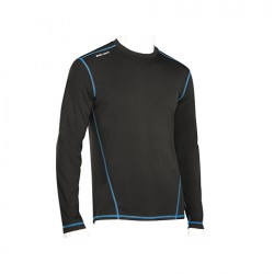 Bauer Basic Longsleeve Top