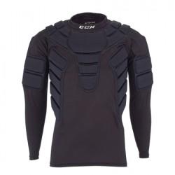 Padded Goalie Shirt CCM