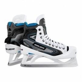Goalie Skates Bauer Reactor 7000