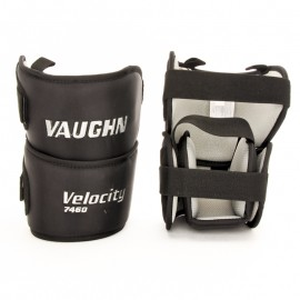 Knee Guards Vaughn Velocity 7460 - Goalie