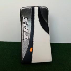 TPS R6 LE