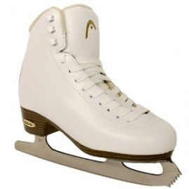 Head Figure Skate Donna - Women
