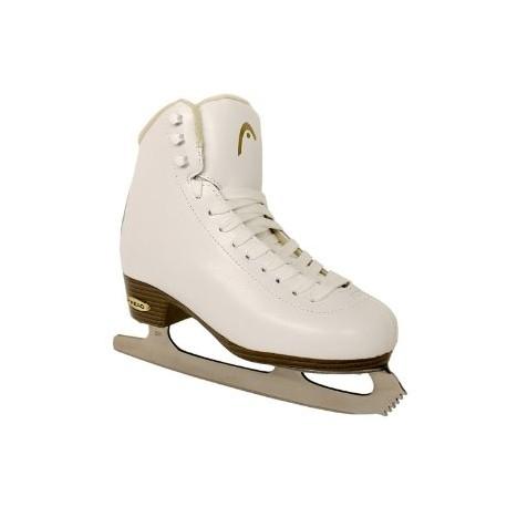 Head Figure Skate Donna - Women
