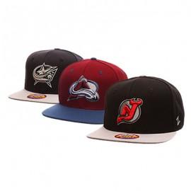 Zephyr Original NHL Cap