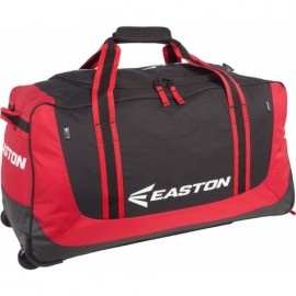 Wheelbag Easton Synergy ELITE