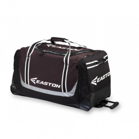 Wheelbag Easton Synergy ELITE SR