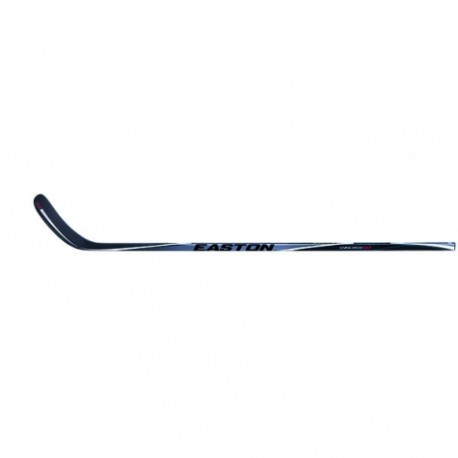 Easton Synergy 60 Grip Stick