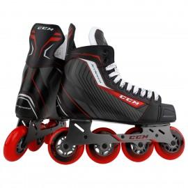 CCM JetSpeed 260 Inline Hockey Skates