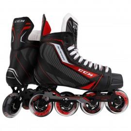 CCM JetSpeed 270 Inline Hockey Skates