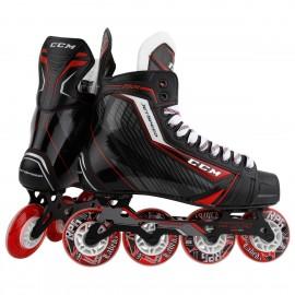 CCM JetSpeed 280 Inline Hockey Skates