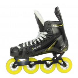 CCM TACKS 3052 Inline Skates