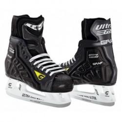 Graf Ultra G70 Skates