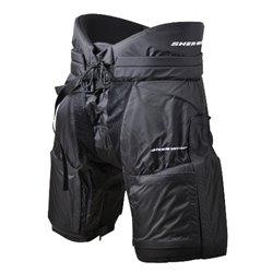 SHER-WOOD Pants T90 Pro Velcro