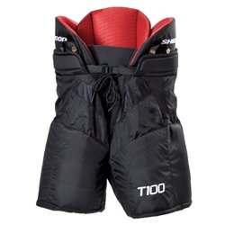 SHER-WOOD Pants True Touch T100 - Velcro