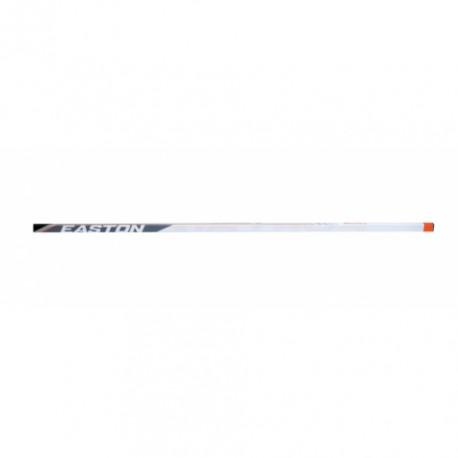 Shaft Easton MAKO M5 II Grip