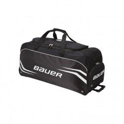 Bauer Premium Wheelbag
