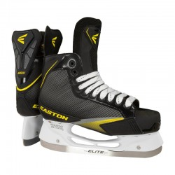 Easton Skates 65 Stealth