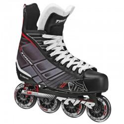 Tour FB225 Inline Skates Senior