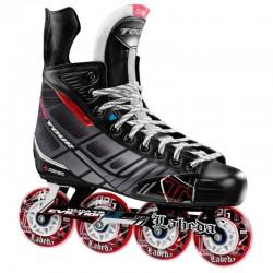 Tour FB500 Inline Skates Senior