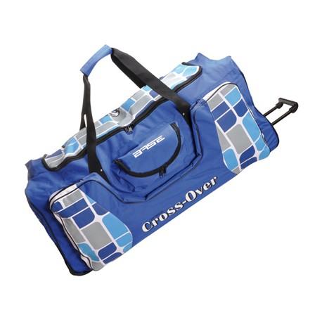 Base Crossover Wheelbag