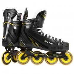 CCM Tacks 5052 Inline Skates