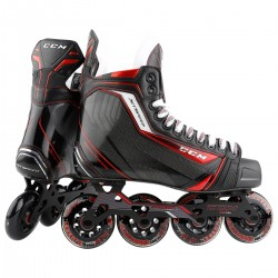 CCM JetSpeed Inline Skates