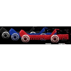Rollergard Schlittschuhschoner
