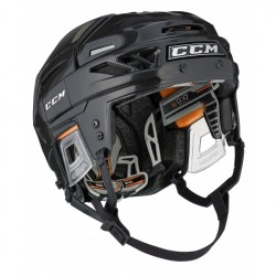 CCM Fitlite 3DS Helm