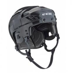 CCM Fitlite 40 Helm