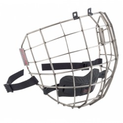 CCM FITLITE Cage