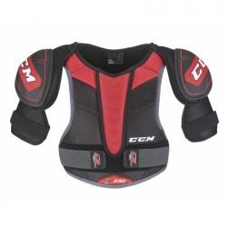 CCM Quicklite 230 Schulterschutz