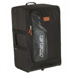 CCM 300 Player Wheeled Bag