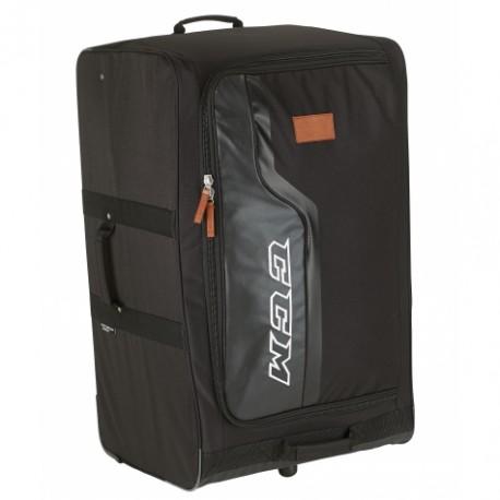 CCM 300 Player Wheeled Bag