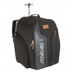 CCM 290 Player Wheeled Backpack Bag