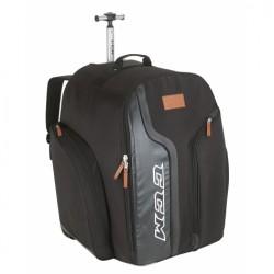 CCM 290 Player Wheeled Backpack Borsa