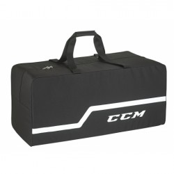 CCM 190 Player Core Carry Bag Tasche