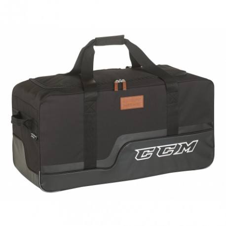 CCM 240 Player Basic Carry Bag