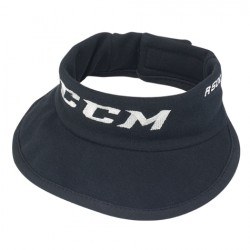 CCM RBZ 500 Cut Resistant Neck Guard