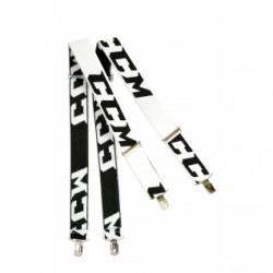 CCM Suspender Clips Hosenträger