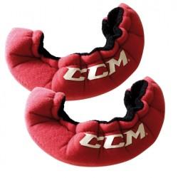 CCM Kufenschoner