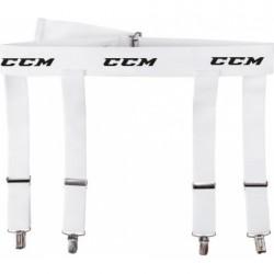 CCM Garter Belt Clips Hüftgürtel