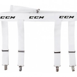 CCM Garter Belt Clips